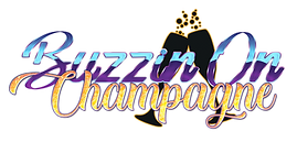 Buzz_Logo_transparant.png