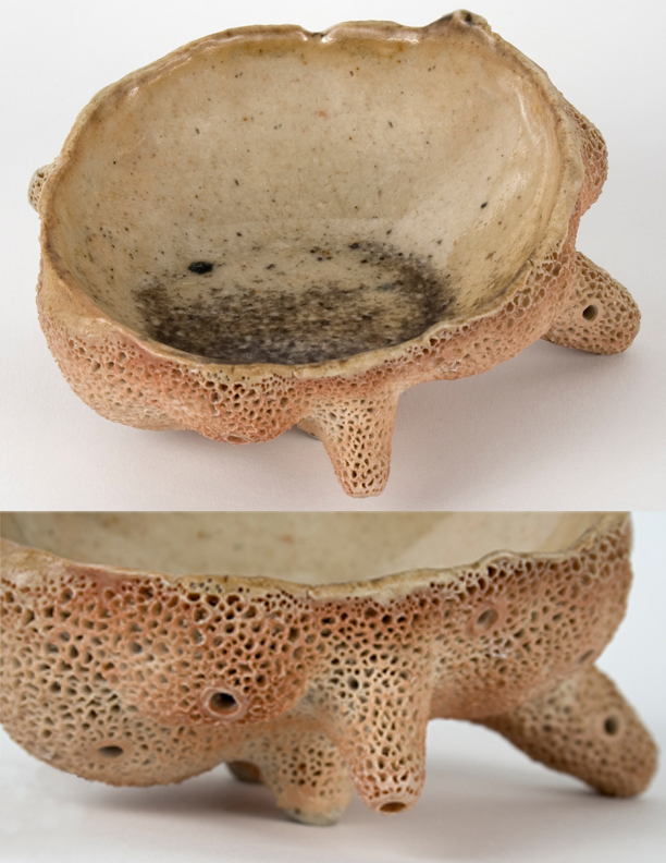 Untitled Bowl
