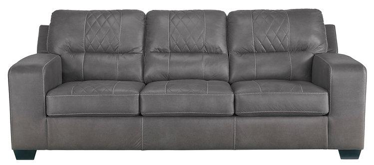 Dayson Sofa