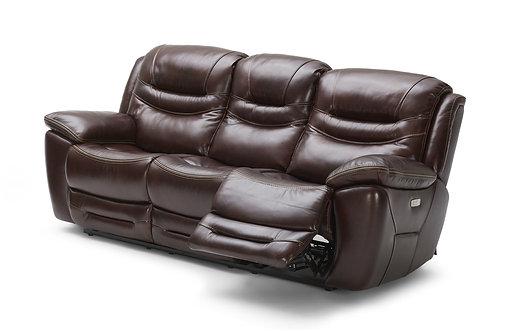 Aspen Reclining Sofa