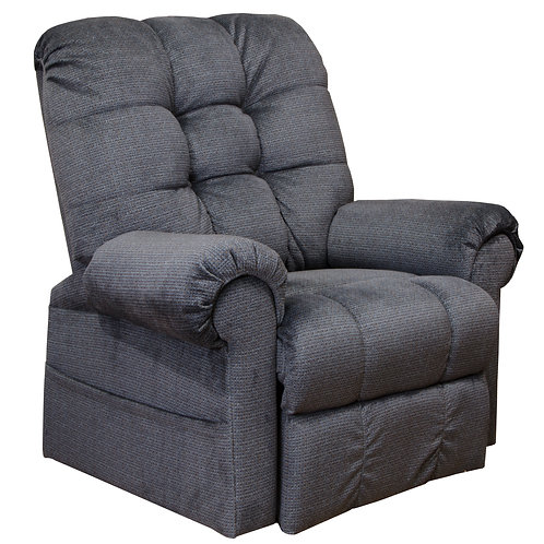 Omni Power Lift Recliner
