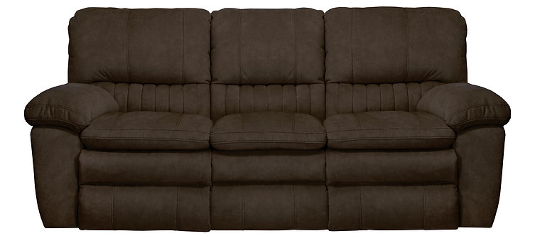 Reyes Power Reclining Sofa