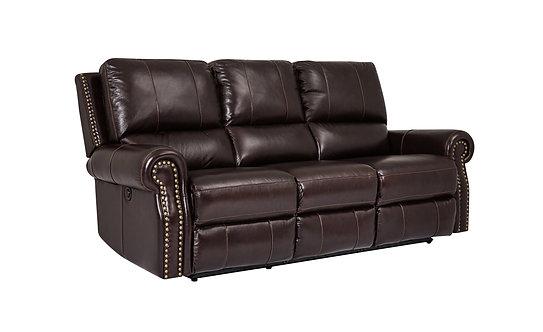 Duke Reclining Sofa