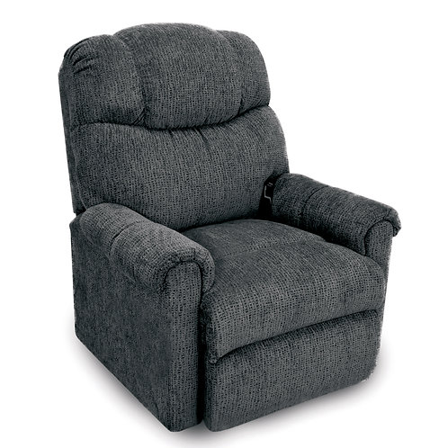 Atlantic Power Lift Recliner