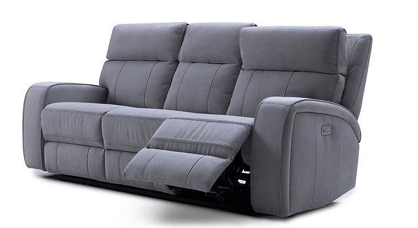 Gaucho Reclining Sofa