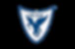 UCAM Esports Academy
