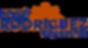 Logo 1, Version 4.png