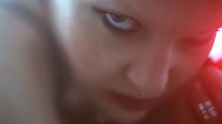 Blue Skin de Rémy Gente