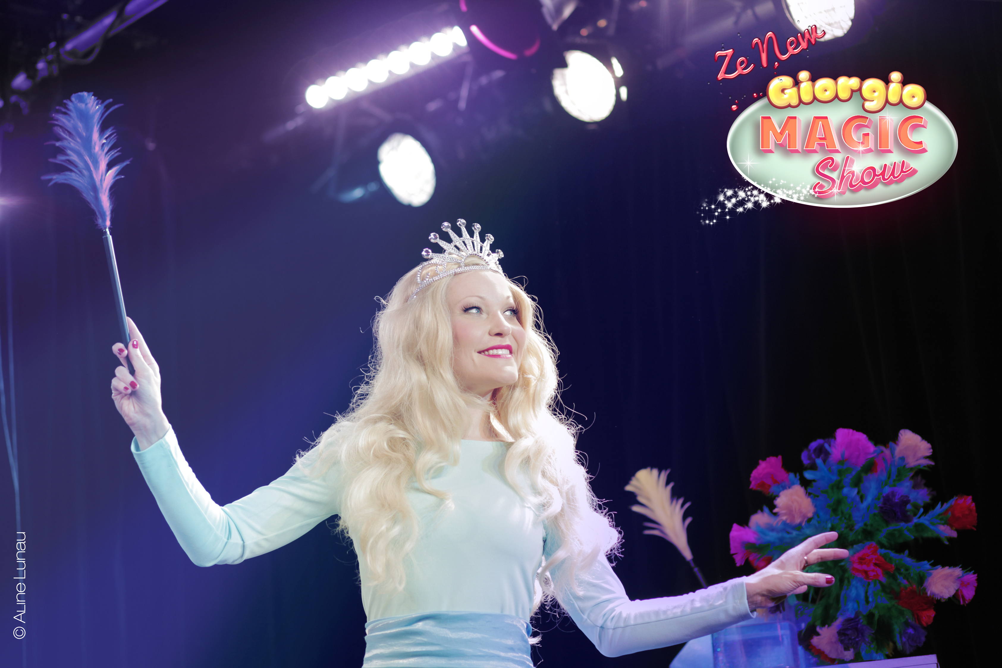 ZNGMS Princesse