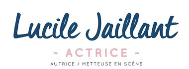 Lucile%20JAILLANT%20Site%20Internet%20Of
