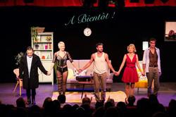 theatre-entre-adultes-consentants-lucile-jaillant