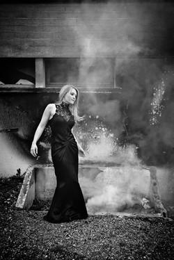 Photo: Le Daron Photographe