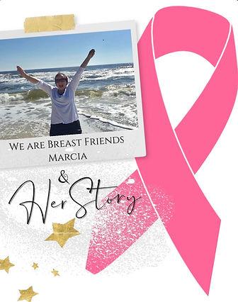 instagram cancer warrior cover.jpg