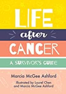 website life after cancer 2020.jpg