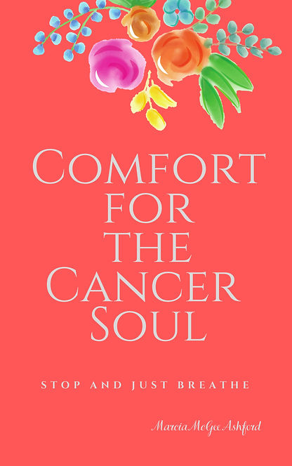 Advertising cover for Comfort for the Ca