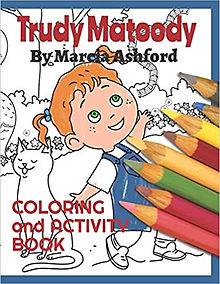 WEBSITE TRUDY COLORING BOOK MAY 12 2020.