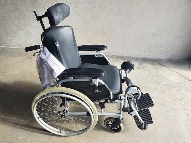 fauteuil-roulant-aps-solidarite-3.jpg