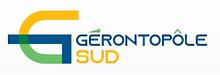 gerontopole sud.PNG