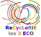 recyclerie.PNG