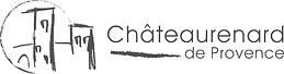 Chateaurenard.png