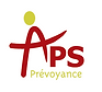 aps preovyance.PNG