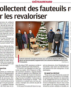La Provence Collecte.PNG