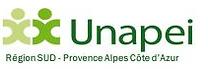 UNAPEI région sud.PNG