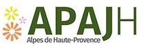 apajh alpes de hautes provence.PNG