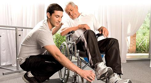 action-fauteuil-roulant-aps-solidarite.j
