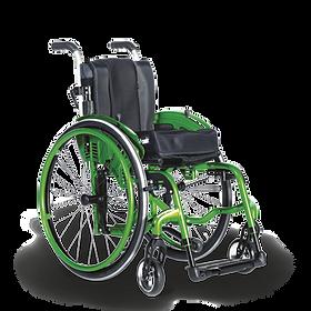 fauteuil-roulant-enfants_500x500px.png
