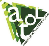 atol.png