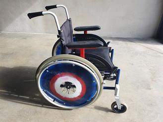 fauteuil-roulant-aps-solidarite-4.jpg