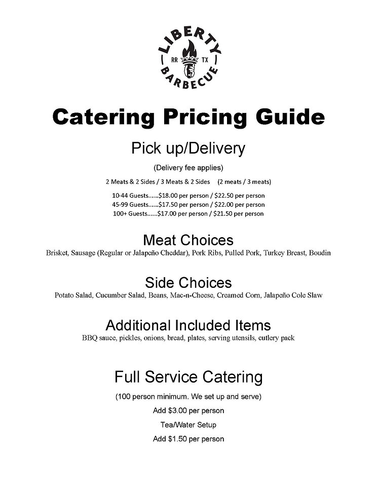 Catering Pricing guide.jpg