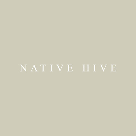 Native HIve POsts.jpg