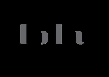 Lola Logo.png