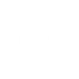 New Icons-white-02.png