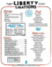 LIBERTY_menu_2sided_061020-02.jpg