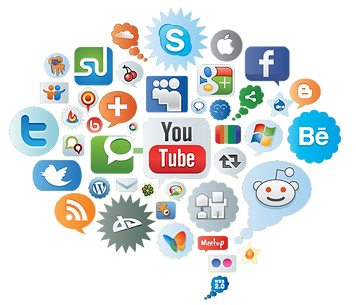 Social Media Marketing tips and digital trends
