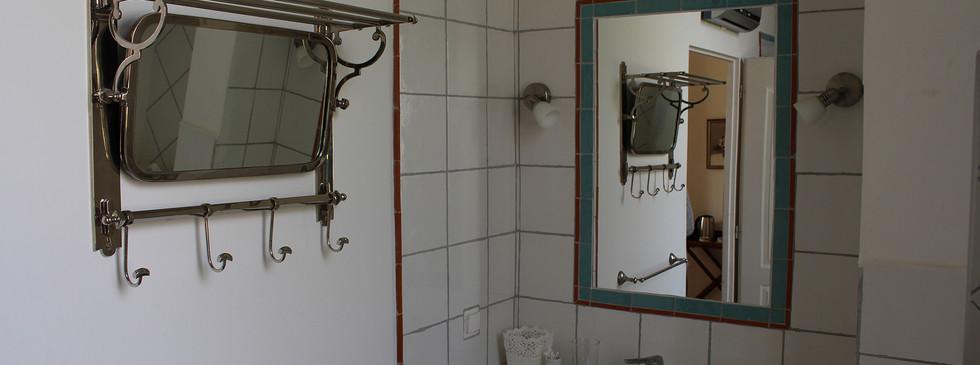 salle de bain (2).JPG