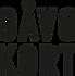 Logotyp_Gåvokort_svart.png