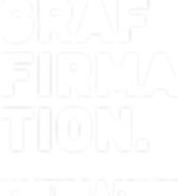 Graffirmation logo