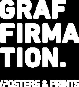 Graffirmation logo