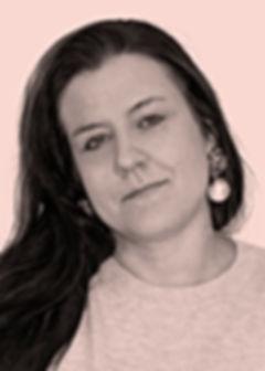 Emma Bengtsson, konstnär Graffirmation