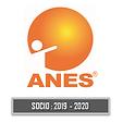 LOGO ANES - SOCIOS.png
