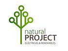 Logo_NaturalProj_PNG.png