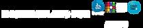 logo-abcw-02-b.png