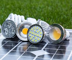 vida-util-y-consumo-lampara-LED0.png