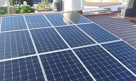 Paneles-Solares-en-Guadalajara-2-1024x61
