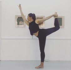 Feel Alive After Yoga