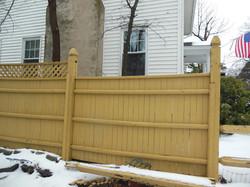 fences 3-21-13 012